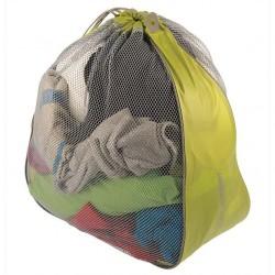 Taška na prádlo Laundry bag