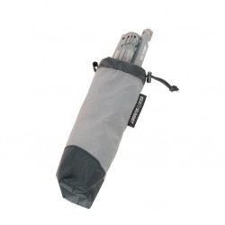 Tent pole bag Ultra-Sil