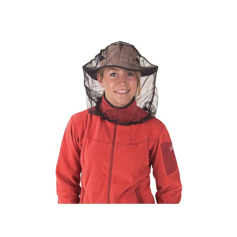 Síťka na hlavu SeaToSummit Mosquito