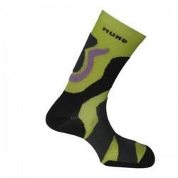Ponožky Tramuntana