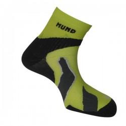 Ponožky Ultra Raid