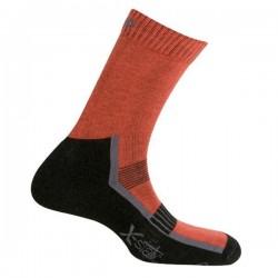 Ponožky Andes - X Static