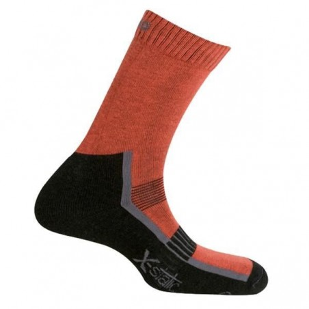 Socks Andes - X Static