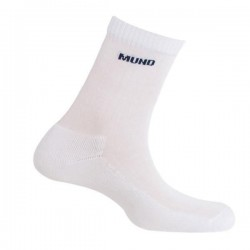 Socks Atletismo