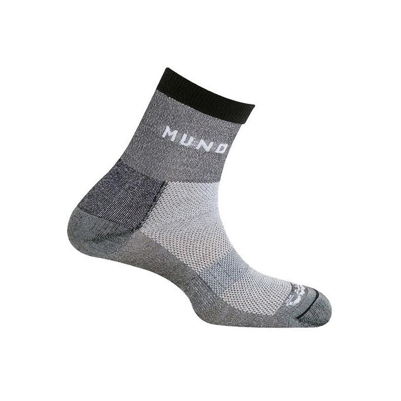 Ponožky Mund Cross Mountain
