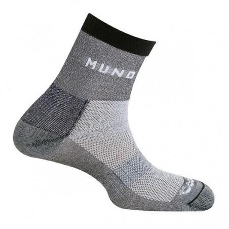 Ponožky Cross Mountain