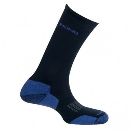 Socks CR-CO-SKIING