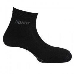 Socks Cycling/Running