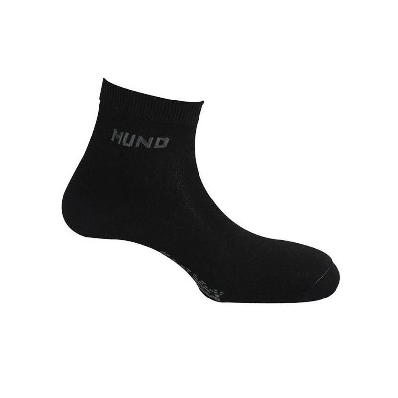 Socks Mund Cycling/Running