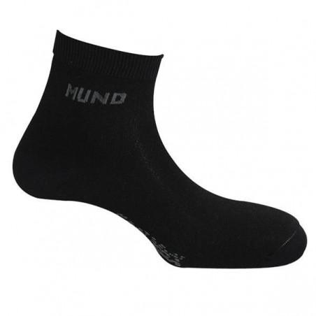 Socks Cycling/Running