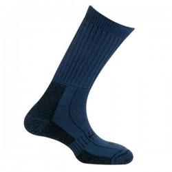 Ponožky Explorer