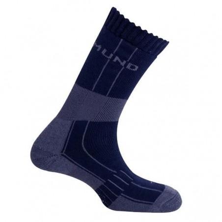 Ponožky Himalaya