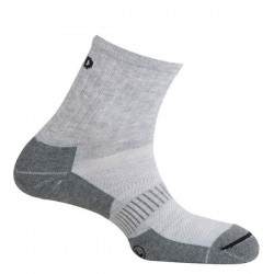 Ponožky Kilimanjaro
