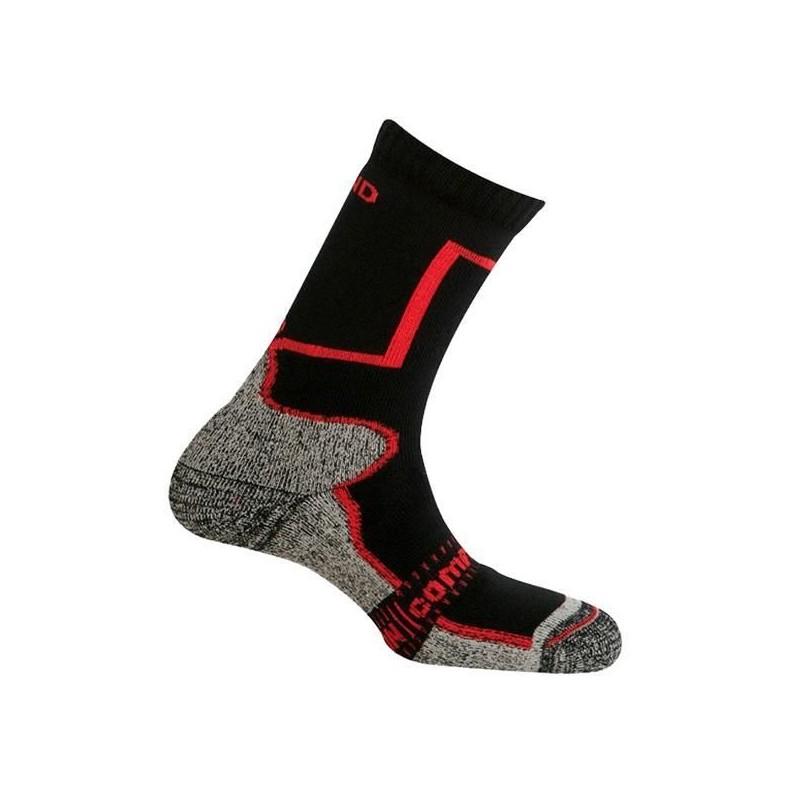 Socks Mund Pamir