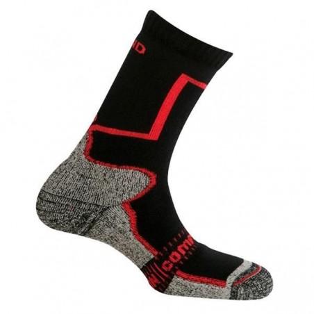 Socks Pamir