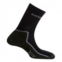 Ponožky Timanfaya X-Static
