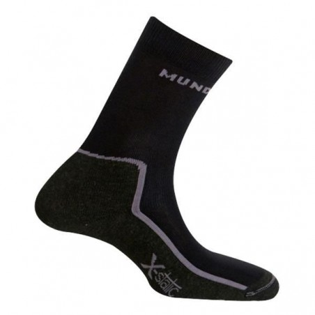 Socks Timanfaya X-Static