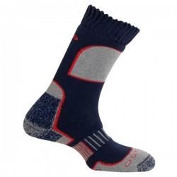 Ponožky Aconcagua
