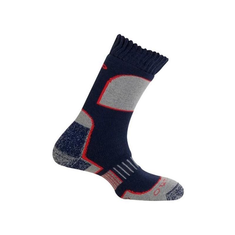 Ponožky Mund Aconcagua