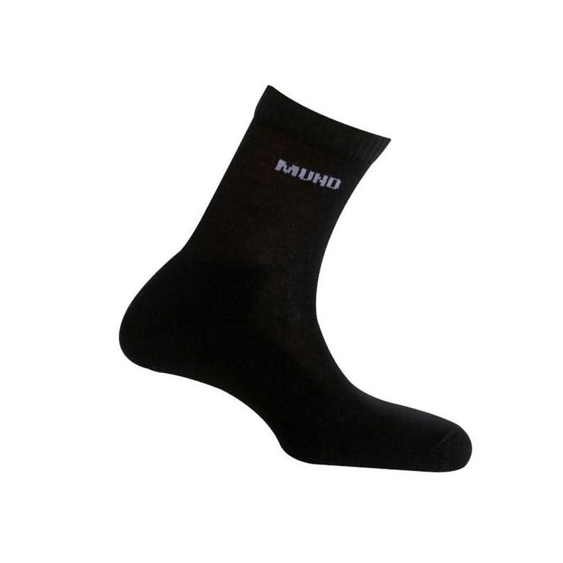 Ponožky Mund Atletismo