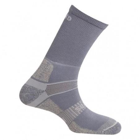 Ponožky Cervino