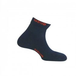 Socks Cycling