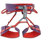 Women harness 3B Slight