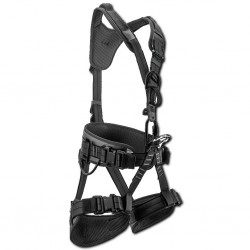 Body harness Skill profi AL