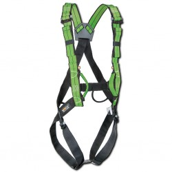Body harness Skill lite