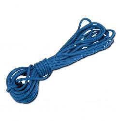 Sport rope Tango 9.8