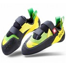 Climbing shoes Oxi QC