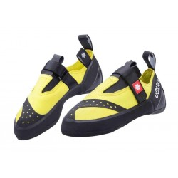 Climbing shoes Crest QC