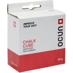 Chalk Cube