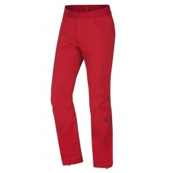 Men's climbing pants Mánia