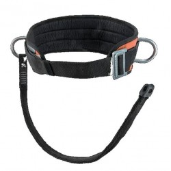Waist Belt Skill Position