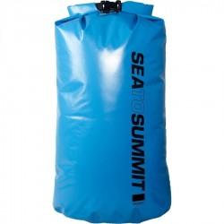 Dry sack Stopper