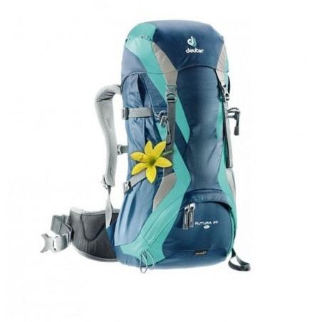 Ladies Hiking Backpack Futura 24 SL