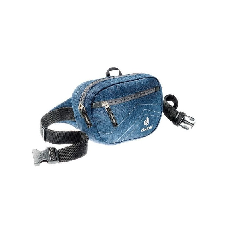 Ledvinka Deuter Organizer Belt Midnight