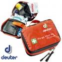 Lékárnička First Aid Kit Active