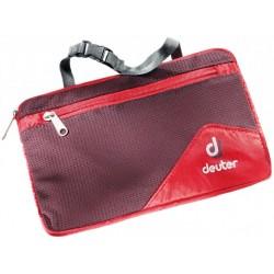 Wash bag Wash Bag Lite II