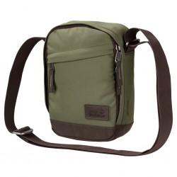 Shoulder bag Heathrow