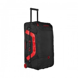 Travel bag Cargo Trolley 90