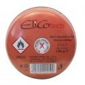 Gas piercable cartouche Elico Tech