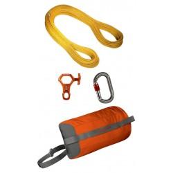 Rappel kit