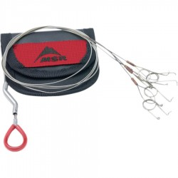 Hanging kit WindBurner