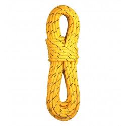 Semi-statické lano Axis 50 m