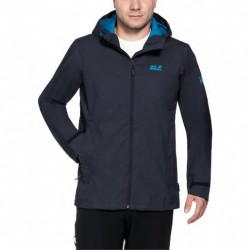 Men's jacket Arroyo M
