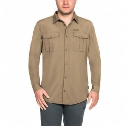 Men's shirt Atacama Roll-up