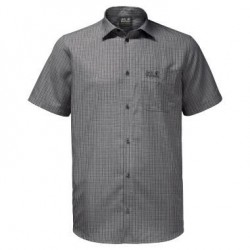 Men shirt El dorado