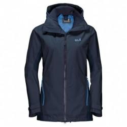 Women's jacket Colorado flex